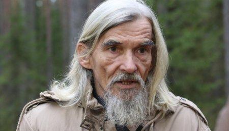 Деятели культуры поздравили Юрия Дмитриева с днем рождения Историк 579 дней под арестом