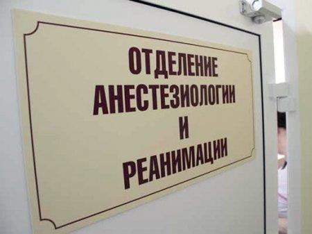Умер рабочий, пострадавший при взрыве на ТЭЦ-6 в Перми