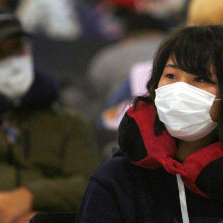 Число вылечившихся от коронавируса превысило тысячу