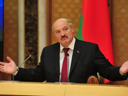 Белорусы рванули на заработки в Чехию. Топ-10 стран, куда едут подданные Батьки