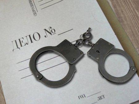 Дело об убийстве стюардессы в «новой Москве» передано в суд