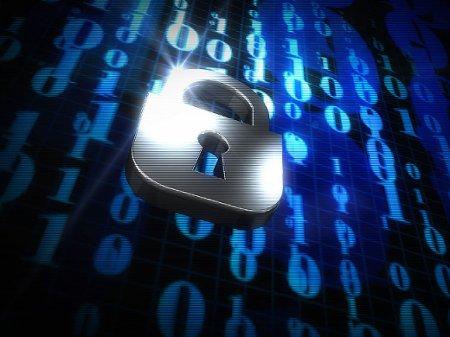 США заявили о кибератаках РФ на страны НАТО
