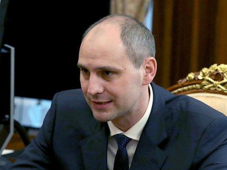 Губернатор Оренбургской области пожелал, чтобы все семьи в России затронула война (видео)