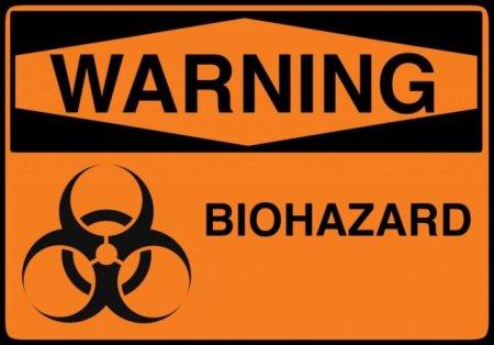 В ВОЗ предположили, что коронавирусом заразятся две трети населения Земли