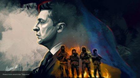ВСУ «утюжат» ЛНР по всем направлениям: Марочко раскрыл реальную обстановку на фронте