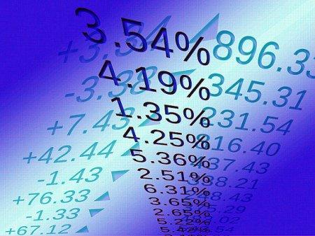 Российский фондовый рынок открылся в «красной зоне»