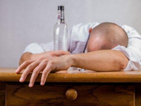 Ученые доказали, что алкоголь меняет восприятие красоты