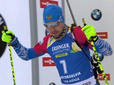 Полиция Италии объяснила обыски у Логинова и его тренера (видео)