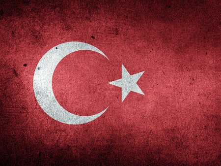 Турция назвала гибель своих солдат в Сирии атакой на НАТО