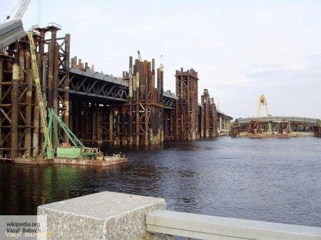 Куреневская трагедия покажется цветочками: судоходству Украины грозит катастрофа