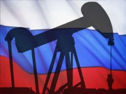 """В США назвали главную мишень России в """"нефтяной войне"""""""