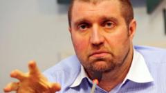 Дмитрий Потапенко: «От текущей поддержки правительства сдохнет до 70% малого бизнеса»