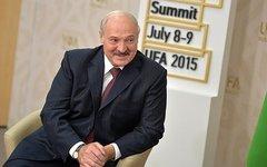 Лукашенко рассказал о просьбах из России помочь белорусскими продуктами