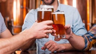 Диетологи рассказали какое пиво помогает при вирусной инфекции