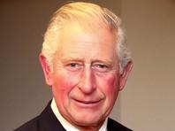 Британский принц Чарльз вылечился от коронавируса и вышел из режима самоизоляции