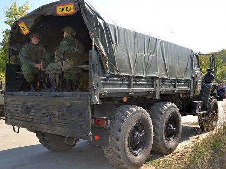 Миссия ООН рассказала о нестабильной ситуации и пытках в Донбассе
