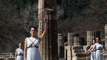 Коронавирус остановил большой спорт: Олимпиаду могут перенести