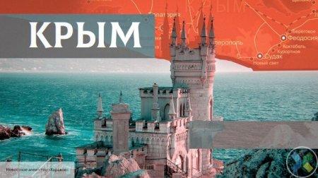 «Крым – наш!» Джеки Чан и Арнольд Шварценеггер сделали неожиданное для Украины заявление