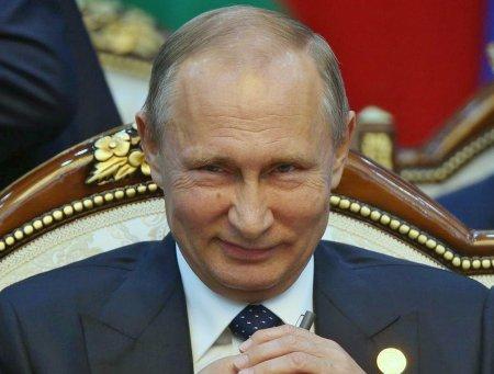 Кремль не планирует массовых мероприятий с участием Путина