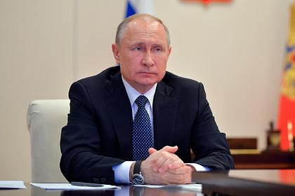 Врач дал ответ на вопрос Путина о сокращении нерабочих дней