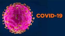 Что надо обязательно знать каждому про по COVID-19