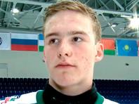 Гол Андрея Свечникова признали лучшим в сезоне НХЛ