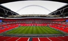 Впустые ворота: как европейский футбол борется завыживание