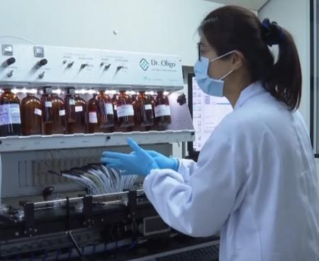 В Израиле разработали эффективный способ лечения COVID-19