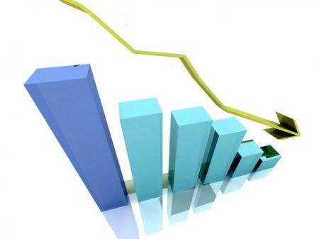 Спрогнозированы сроки восстановления экономики России