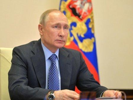 Объявленная Путиным поддержка бизнеса уперлась в МРОТ