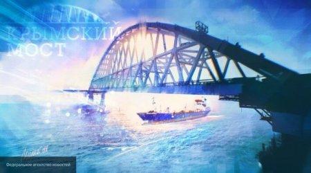 НАТО планирует использовать военно-морскую базу Украины на Азовском море