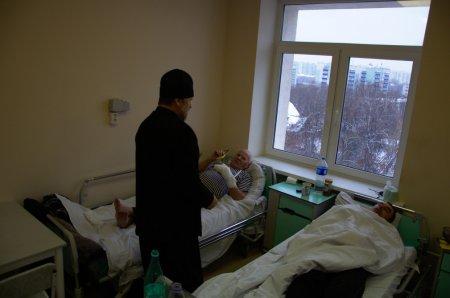 Хронический карантин. Как борьба с коронавирусом убивает украинцев с другими заболевания