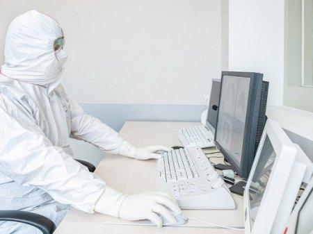 Под наблюдением врачей находятся 145 тысяч россиян из-за подозрения на коронавирус