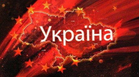 Экономист Савченко считает, что Украина понесет самые большие потери в мире из-за пандеми