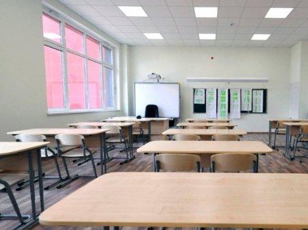 В Финляндии готовы открыть школы на фоне пандемии