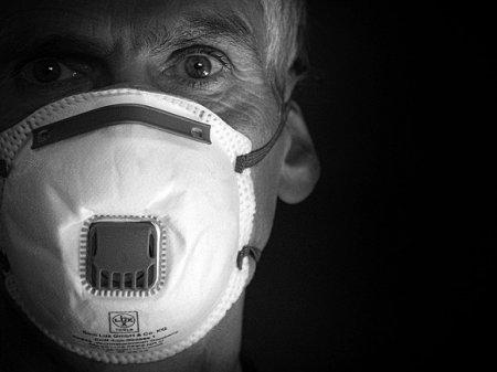 В США 35-летний рэпер заразился коронавирусом и умер