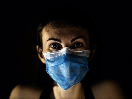 В больнице в Челябинской области COVID-19 выявили у 36 медиков