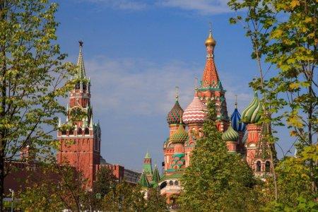 В Кремле нет отдельного плана поддержки среднего класса