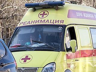 В Челябинске водители «скорых» пригрозили бойкотом больных с пневмонией