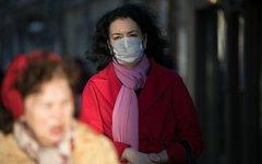 Граждане России потребовали выдавать маски бесплатно