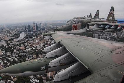 В России сделают 24 июня выходным днем из-за парада Победы