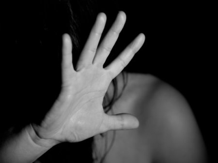 СМИ: на Кубани четверо мужчин изнасиловали женщину и сняли на видео