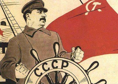 Хорошая сторона русского авторитаризма