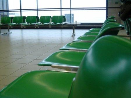Еще два российских аэропорта попали в список опасных в период пандемии