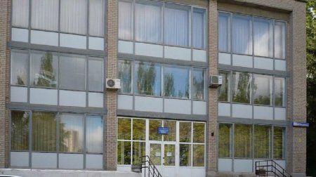 В Кривом Роге двое больных коронавирусом скончались после выписки из больницы