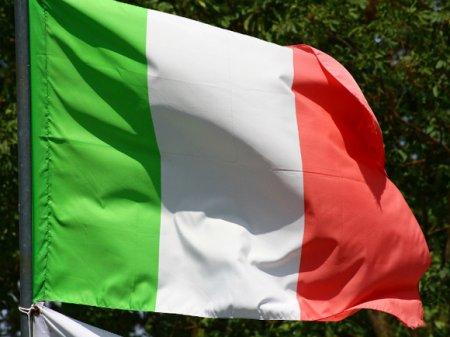 В Италии с понедельника открываются рестораны и музеи, а с середины июня— театры