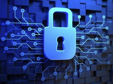 Специалисты дали советы по информационной безопасности в условиях пандемии