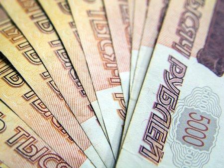 Правительство не рассматривало идею раздать россиянам деньги из ФНБ