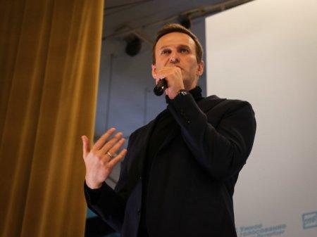 Суд оштрафовал Навального за отказ удалить ролик о закупках продуктов для Росгвардии