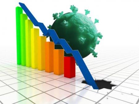 ВТО: Барометр мировой торговли упал до минимума, и дно не достигнуто